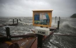 Mỹ tuyên bố tình trạng khẩn cấp ở Nam Carolina