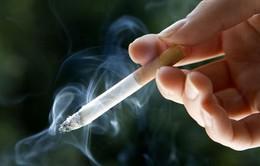 Philippines cấm hút thuốc lá nơi công cộng trên toàn quốc