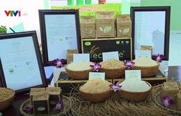 Vì sao sản phẩm nông nghiệp hữu cơ rất khó phát triển?