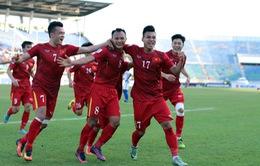 Lịch trực tiếp bóng đá AFF Suzuki Cup 2016 hôm nay 26/11: Việt Nam – Campuchia, Myanmar – Malaysia