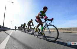 Giải xe đạp Quốc tế VTV Cúp Tôn Hoa Sen 2019: Lộ trình thi đấu chính thức