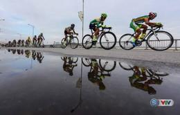 Những điều đặc biệt ở Giải xe đạp Quốc tế VTV Cúp Tôn Hoa Sen 2016