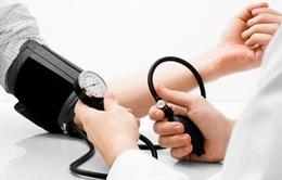 Tránh bệnh cao huyết áp, bạn hãy nhớ ngắn gọn thế này