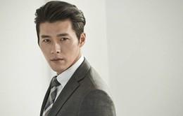 Tình cũ Song Hye Kyo trở lại màn ảnh rộng