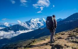 Nepal vẫn là điểm du lịch hứa hẹn của năm 2016