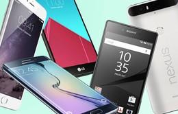 Smartphone sẽ không còn sử dụng RAM và bộ nhớ nhờ công nghệ mới của IBM?