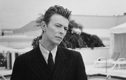 Huyền thoại David Bowie qua đời ở tuổi 69