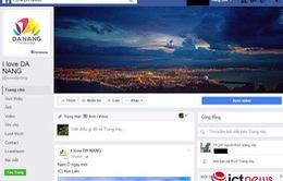 Bị phạt gần 9 triệu đồng vì hành vi xuyên tạc trên Facebook