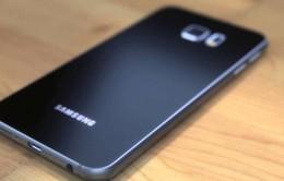 Samsung sẽ ra mắt Galaxy S7 mini cạnh tranh với iPhone SE của Apple?