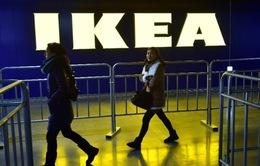 EU nghĩ cách chống các công ty nước ngoài trốn thuế
