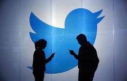 Twitter tăng cường các công cụ phòng chống quấy rối