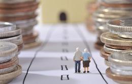 Tiền bạc giúp giảm căng thẳng và tăng tuổi thọ