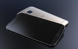 HTC tung video quảng cáo HTC One M10