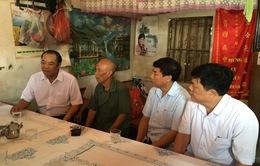 Chính thức xác nhận tử tù Trần Văn Thêm bị oan sai sau 46 năm