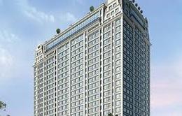 """Dự án chậm giao căn hộ: Người giàu cũng """"méo mặt"""""""