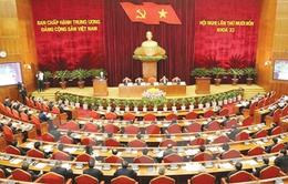 Sự công phu, bài bản trong việc chuẩn bị nhân sự chủ chốt của Đảng