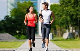 Tập luyện hàng nghìn phút mỗi tuần mới có thể giảm nguy cơ mắc bệnh nguy hiểm