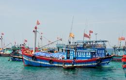 Nghị định 67 hỗ trợ đắc lực ngư dân vươn khơi