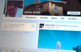 Quảng Ngãi: Nhiều phụ nữ sập bẫy lừa đảo tặng quà qua Facebook