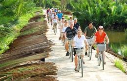 Khách nước ngoài thích sống ở Việt Nam hơn châu Âu!