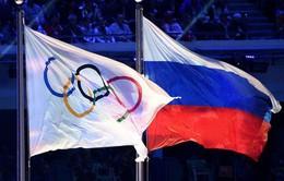 Cáo buộc doping nhằm vào Nga mang màu sắc chính trị?