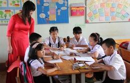 Mô hình trường học mới: Thiếu đồng bộ, nóng vội nên chưa hiệu quả