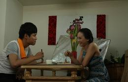 Hợp đồng hôn nhân - Phim Việt mới lên sóng giờ vàng VTV1