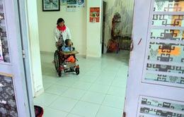 Phụ nữ đơn thân được cấp chung cư đẹp như mơ tại Đà Nẵng