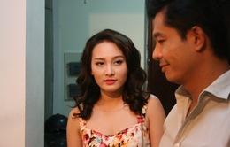 Bảo Thanh: Quỳnh trong Hợp đồng hôn nhân vừa đáng thương vừa đáng trách