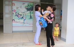 TP.HCM: Nhiều khó khăn trong triển khai giữ trẻ ngoài giờ