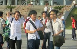 Hà Nội: Chỉ tuyển gần 70% học sinh vào lớp 10 hệ công lập