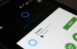 Cortana cập nhật tính năng nhắc ngày sinh nhật