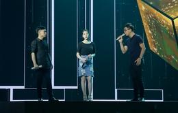 Thần tượng Bolero 2016: Các thí sinh lên sàn đấu trực tiếp