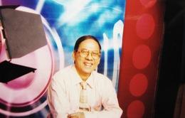 Thầy giáo Nguyễn Quốc Hùng MA: Chưa bao giờ chán nghề dạy học
