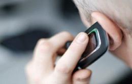 Sóng điện thoại làm tăng nguy cơ ung thư