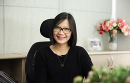 """Nhà báo Nhật Hoa: """"Robocon đã thay đổi tư duy nghề nghiệp của tôi"""""""