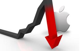 """Apple trong xu hướng """"ghẻ lạnh"""" smartphone của người dùng"""