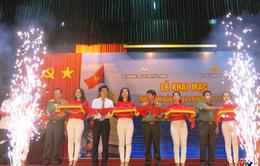 """""""Hoàng Sa, Trường Sa của Việt Nam - Những bằng chứng lịch sử và pháp lý"""""""