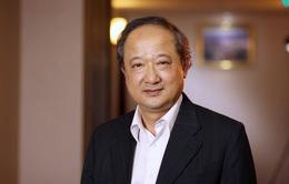 NSND Nguyễn Như Vũ: Nhiều phim tài liệu mang nét đặc trưng địa phương và dấu ấn của tác giả