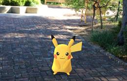 Pokémon GO sẽ hỗ trợ sử dụng kính thực tế ảo Google Cardboard?