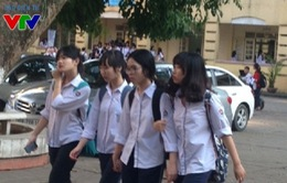 Hà Nội: Đẩy mạnh đăng ký tuyển sinh trực tuyến để tránh tình trạng quá tải