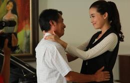 """Cao Thái Hà: Những chuyện đằng sau một Kim Oanh thủ đoạn trong """"Đồng tiền quỷ ám"""""""