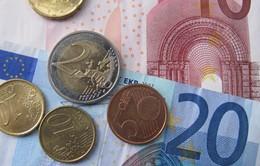 EU sẵn sàng hỗ trợ Italy gỡ khó trong ngành ngân hàng