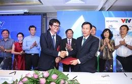 VTV và Bộ VHTTDL đẩy mạnh quảng bá du lịch Việt Nam