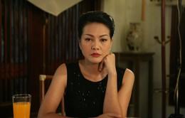 DV Hoàng Xuân: Khó nhất là làm sao để già đi khi đóng Lựa chọn cuối cùng