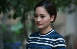 """Phim Tết """"Lời nói dối ngọt ngào"""": Góc khuất về cuộc sống Việt kiều xa xứ"""