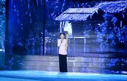 Nhân tố bí ẩn: Vì học trò cưng, Hồ Quỳnh Hương tiếp tục khẩu chiến với Tùng Dương