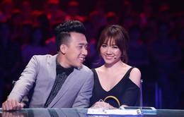 Hari Won sẽ tình tứ với Trấn Thành ở Đà Nẵng