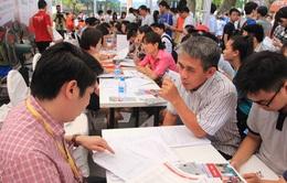 Yêu cầu các trường ĐH, CĐ công bố thông tin xét tuyển