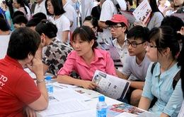 Các trường đại học xét tuyển nguyện vọng bổ sung đợt 2